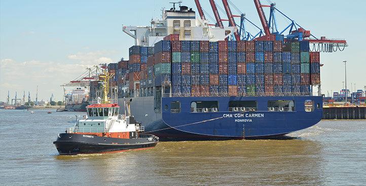 nautical, mercantile